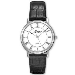 atelier jewelers® belair watches men s belair watch