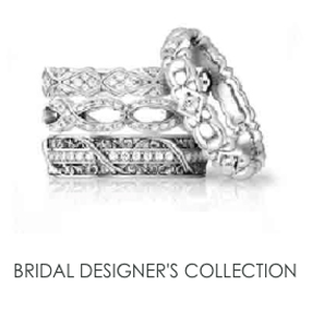 Bridal Designer's Collection